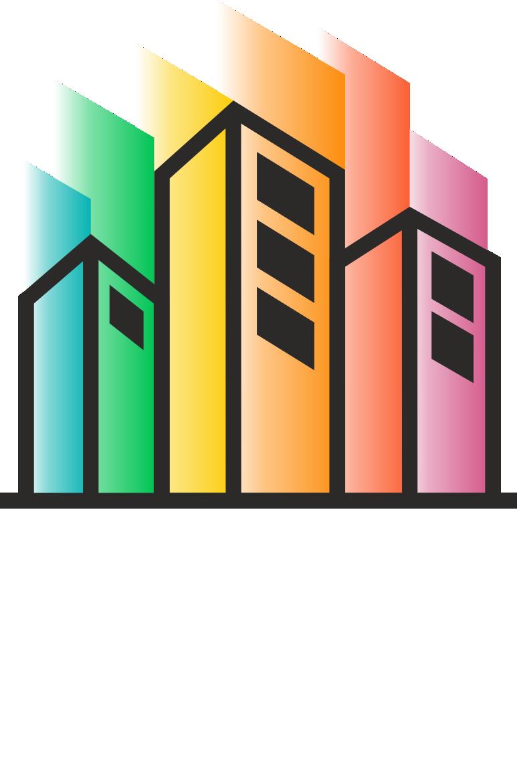 """Управляющая компания """"Уют"""" Тольятти"""